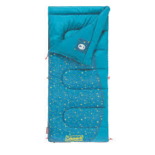 Air Beds At Walmart Mattress Bag Walmart Canada Best Mattress Decoration