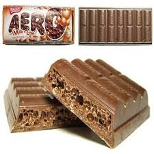 top selling chocolate bars your favourite chocolate