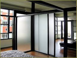 Glass Closet Doors Home Depot Frosted Sliding Closet Doors Home Depot Home Design Hay Us