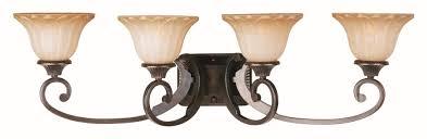 bathroom lighting bronze home decoration ideas