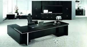 Executive Desks Office Furniture Office Executive Desks Atken Me