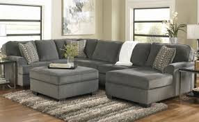 Grey Modern Sofa Grey Modern Sofa Set Brainy Trend Sofa Set Clearance 24 Sofas And