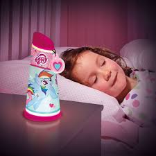 My Little Pony Toddler Bed My Little Pony Wall Lights And Bedroom Lighting Range Lamp