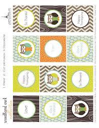 free thanksgiving printables smitten designs