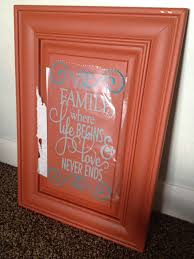 Repurpose Cabinet Doors by Diy Old Cabinet Door Upcycle To Family Room Wall Art Plus A