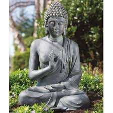12 best buddha garden images on buddha garden garden