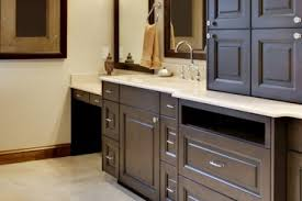 Bathroom Remodeling Woodland Hills Home Remodeling Contractor Woodland Hills Quality 1st Builders