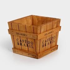 Vintage Desk Organizers Online Get Cheap Vintage Desk Organizer Aliexpress Com Alibaba
