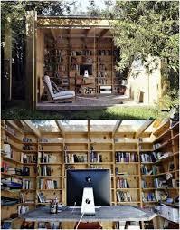 chalet bureau ext駻ieur chalet de jardin habitable abri de jardin en bois massif