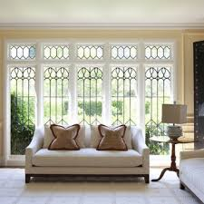 decorative windows for houses windows decorative windows for