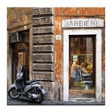 buy barbiere photograph artwork home decor wall art at lifeix barbiere photograph artwork home decor wall art at lifeix design