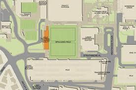 firm chosen to design new football training facility ucla