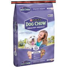 purina light and healthy purina dog chow light healthy 16 5 lb bag
