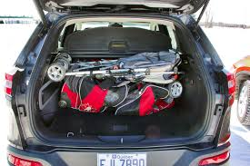 jeep wagoneer trunk 2015 jeep cherokee north 4x4 autos ca