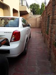 fs chevrolet optra ls 2005 lahore cars pakwheels forums
