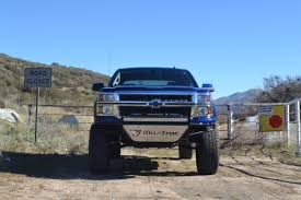 chevy lifted 2007 15 chevy silverado 2wd 7 5