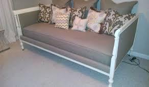 unusual latex mattress pad king tags latex mattress topper