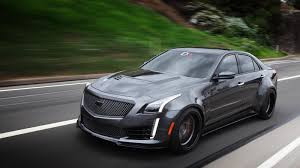 widebody chevy truck widebody d3 cadillac cts v is a beast gm authority