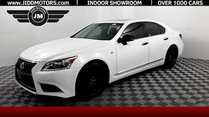 lexus dealership derby luxury pre owned specials jidd motors des plaines il