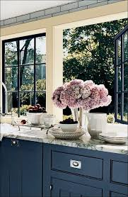 Best White Paint Color For Kitchen Cabinets by Kitchen Kitchen Paint Colors With Oak Cabinets And Stainless