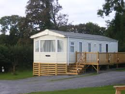 Luxury Caravans 25 Innovative Caravans For Sale Tenby Agssam Com