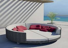 Cushions For Outdoor Furniture Replacement by 13 Best Patio Furniture Cushions Cleaning Images On Pinterest