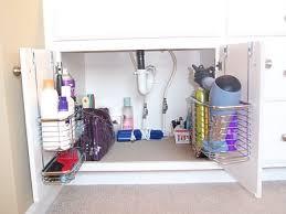 mesmerizing bathroom cabinet organizer amazing bathroom remodel