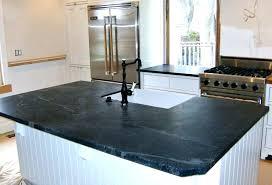 kitchen island prices kitchen island price kitchen island price granite cabinets seconds