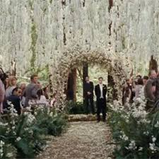 themed wedding ideas twilight themed wedding ideas blogs wedding club