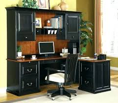 Home Office Desk Chairs Lewis Office Furniture Brilliant Buy Desk