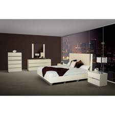 Modern Furniture Stores In Nj by Decorating Fill Your Home With Appealing Vig Furniture For
