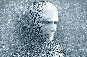 cognitive and artificial intelligence spending expected to surge