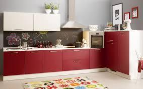 tafelfarbe küche schattenspiele mit tafellack in der küche küche co
