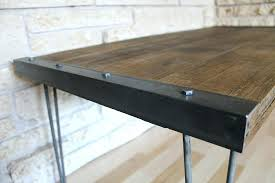 reclaimed wood coffee tables for sale mcclanmuse co