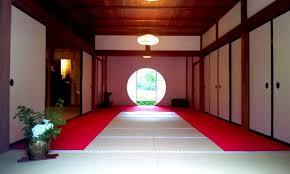 deco chambre japonaise déco japonaise quelles rénovations prévoir decoration
