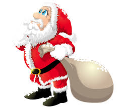 cute santa claus clipart gallery yopriceville high quality