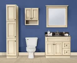 Corner Vanity Units For Small Bathrooms Home Decor Bathroom Wall Cabinet With Mirror Bath And Shower