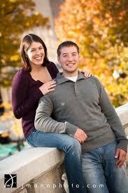 Photographers Madison Wi 36 Best Engagement Photo Idea Madison Images On Pinterest Photo