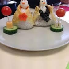 cours de cuisine japonaise lyon espace lyon japon 17 photos ecole de langues 16 rue bellecombe