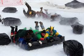 spirit halloween anchorage anchorage alaska fur rondy 2016 roddys travel pinterest fur