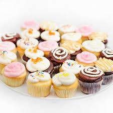 gourmet cupcakes cupcake delivery cupcakes toronto sweet