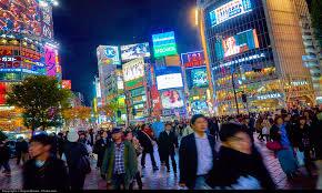Massachusetts Best Travel Insurance images Why you need travel insurance for tokyo jpg