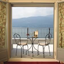 grand hotel majestic on lake maggiore idesignarch interior