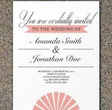 free tiffany blue flowers wedding invitation template free