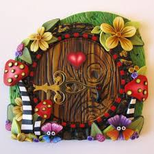 polymer clay home decor 131 best polymer clay home decor images on pinterest polymers