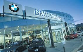 bmw birmingham 2018 bmw k 1600 2017 2018 bmw cars review