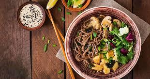 japanische k che japanische küche keine angst vor dashi und miso
