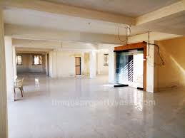750 Sq Ft by 2bhk Property In Vasai