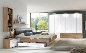 Schlafzimmer Bett Regal Schlafzimmer Regal über Bett Beste Ideen Für Moderne