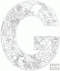 lowercase letter g coloring page coloring pages alphabet g lowercase free abc crafts pinterest at